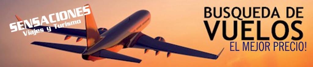 banner-vuelos