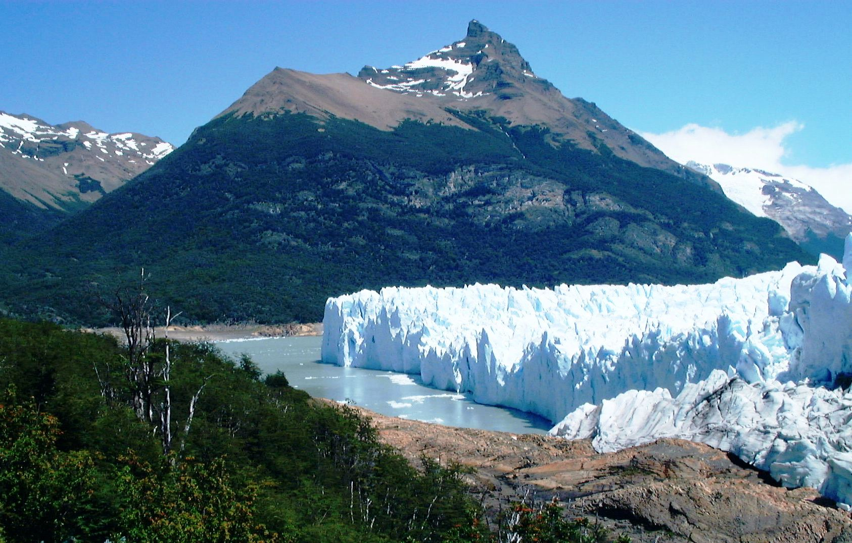 Resultado de imagen para patagonia, argentina